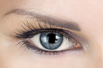 http://www.diversebeauty.co.uk/wp-content/uploads/2015/03/Eyes-thumb.png