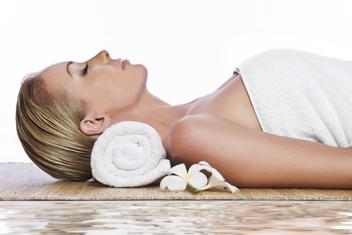 https://www.diversebeauty.co.uk/wp-content/uploads/2015/03/Massage.png