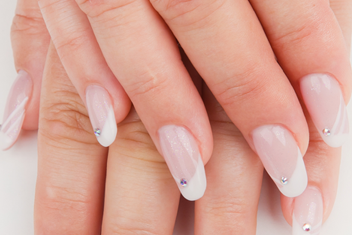 http://www.diversebeauty.co.uk/wp-content/uploads/2015/03/Nails-thumb.png